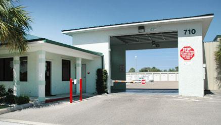 Park720 Storage Features Cape Coral Amp Ft Myers Fl