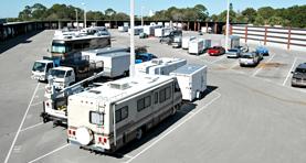 Park720 Rv Boat Car Amp Trailer Storage Rates Prices